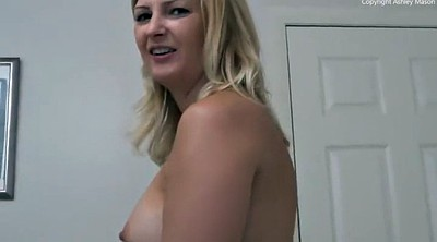 Mom and son, Mom son, Inside, Creampie mom, Moms and son, Mom and