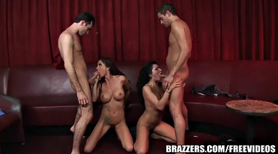 Bottle, Big sister, Lesbian group, Lesbian foursome