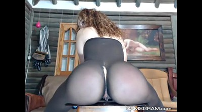 Webcam squirt, Webcam squirting, Masturbate squirt, Big squirting
