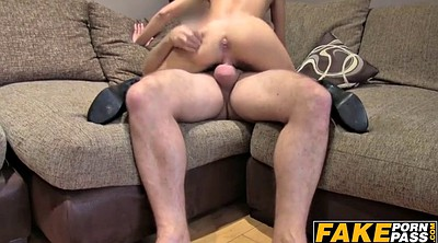 Anal casting, Italian anal, Casting anal, Babe anal