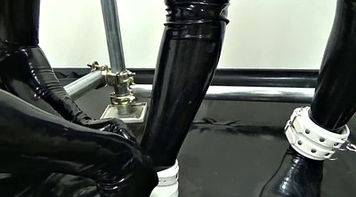 Japanese black, Japanese bondage, Asian black, Japanese cute, Japanese latex, Japanese and black