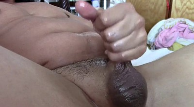 Fat guy, Bbw close up, Fat gay, Fat bbw, Fat solo, Close-up