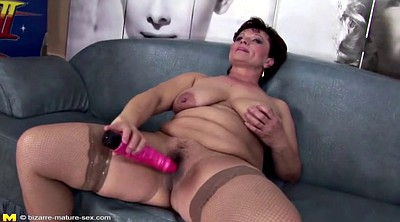 Mature lesbian, Old and young lesbians, Piss mature, Lesbian piss, Granny piss, Piss in