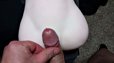 Rubber, Pussy fuck