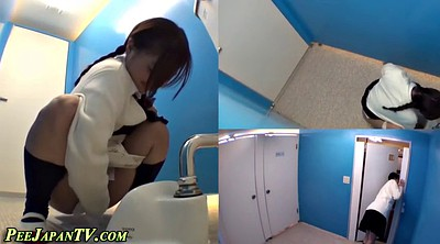 Piss, Toilet, Japanese voyeur, Japanese pissing, Toilet voyeur, Japanese toilet