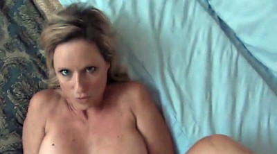 Mom pov, Mom sex, Sex mom, Not mom, Lesson