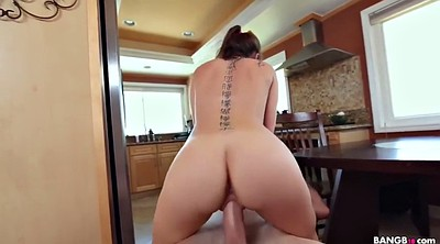 Riley reid, Riley, Swallow, Reid