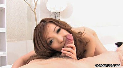 Japanese riding, Japanese mouth, Glamour, Asian blowjob, Two girls, Two girl