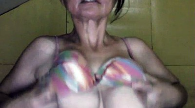 Old lady, Asian granny, Asian old, Granny masturbating, Asian wife, Sexy lady