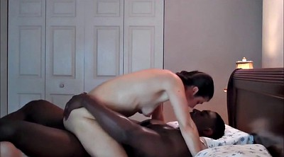 Wife bbc, Bbc wife, Interracial wife, Amateur wife bbc