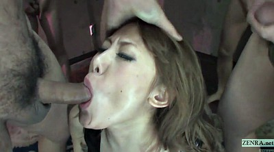 Japanese group, Japanese handjob, Facial, Japanese bukkake, Queen, Uncensored japanese