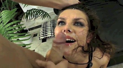 Creampie compilation, Deep throat swallowing, Swallow compilation, Oral, Handjob compile, Blowjob compile