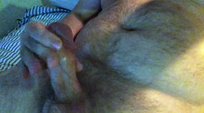 Cock, Newest