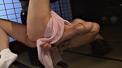 Japanese bdsm, Amateur mature, Asian mature, Rope, Mature japanese, Japanese matures