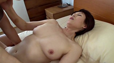 Japanese mature, Japanese mom, Japanese moms