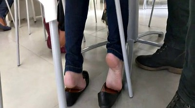 Italian, Teen foot, Sole, Sexy soles