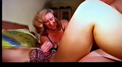 German, House, Simon, German anal, Couple threesome