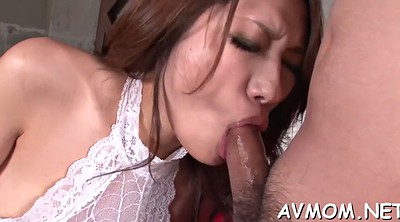 Asian mature, Mature asian, Japanese matur