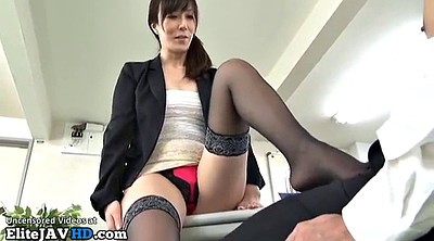 Japanese office, Japanese mature, Massage,asian, Interracial mature, Asian massage