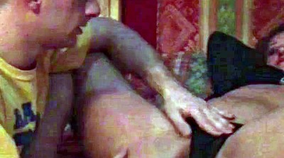 Anal granny, Old anal, Hairy mature anal, Hairy granny anal, Old young anal, Hairy young