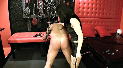 Caning, Whipping femdom, Whip, Caned