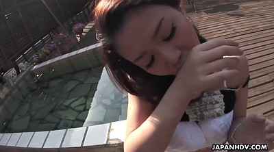 Upskirt, Girl, Japanese swallowing, Japanese outdoor, Asian upskirt, Outdoor asian
