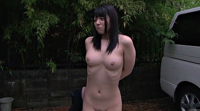 Japanese wife, Asian wife, Nude, Subtitle, Cmnf, Wife japanese