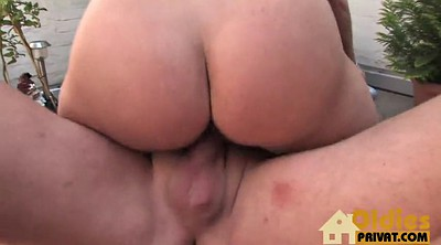 Ugly, German mature, Amateur mature