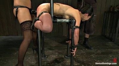 Insertions, Asian bdsm, Asian bondage