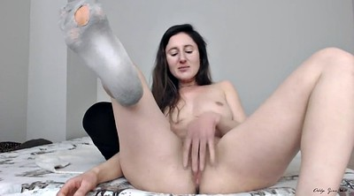 Socks, Sock, Solo babe, Dirty