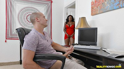 Too big, Diamond jackson, Cock too big, Caught masturbating