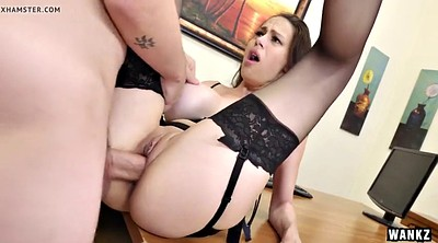 Cougar, Mckenzie lee, Huge cum