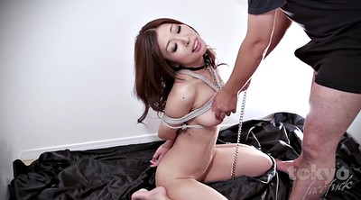 Japanese bdsm, Japanese cumshot, Japanese throat, Japanese fetish