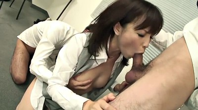 Japanese, Japanese office, People, Japanese group, Japanese gangbang, Japanese sexy