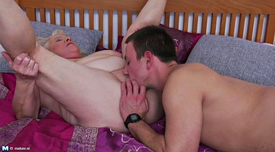 Young boy, Hairy mature, Mature hairy, Young boys, Granny boy, Sex granny