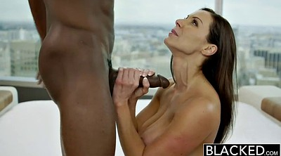 Kendra lust, Kendra, Mature interracial, Ebony interracial