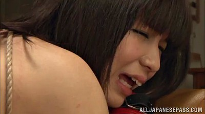 Torture, Asian bondage, Tied up, Tied fuck, Bdsm asian, Torture asian