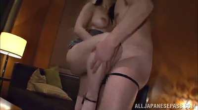 Asian big tit, Asian sex