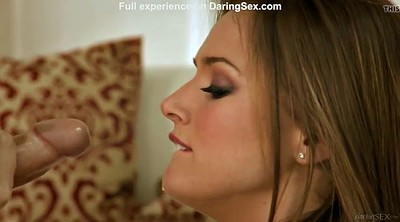 Tori black, Blacked com, Strong, Pounded, Black cocks