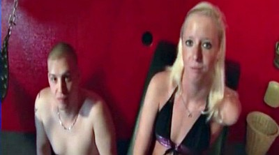 Party, Wife swingers, Wife gangbang, Swinger party, Swap wife, Club party
