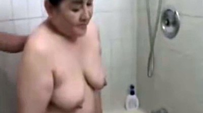 Mother son, Japanesebbw, Mature and son, Japanese son, Japanese mother, Japanese bbw
