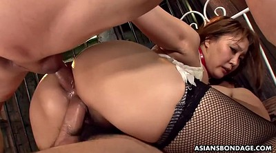 Japanese bdsm, Jap big, Gangbang creampie, Double anal, Japanese milf, Asian bdsm