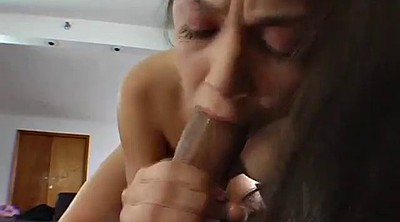 Monster cock, Big sex