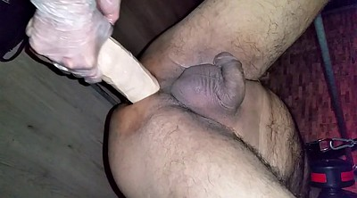 Mistress, Anal toy, Femdom fisting, Indian sex, Indian anal
