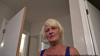 Granny anal, Abuse, Abused, Poor, Bdsm granny