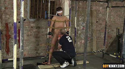 Spanking, Spank, Gay spanking, Sweet, Blindfolded, Blindfold