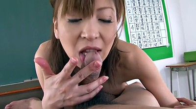Japanese lingerie, Japanese foot, Japanese oil, Japanese boy, Sluts, Oil japanese