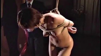Whipping, Japanese bbw, Japanese bdsm, Asian bondage, Tied, Japanese spank