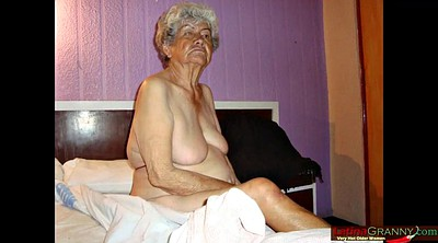 Hairy granny, Hairy bbw, Collection, Bbw mature