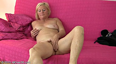 Saggy, Solo mature, Saggy grannies, Granny solo, Mature solo, Solo chubby